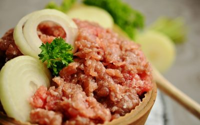 minced-meat-2309860_1920